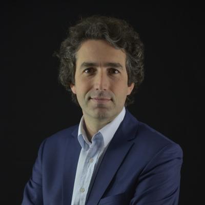 Mathieu Werner