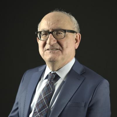 Philippe Grabli